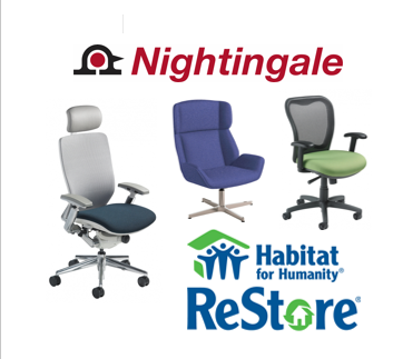 Press Releases Nightingale Chairs