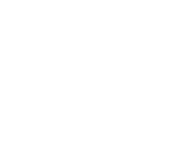 APDC*IDA Design Award